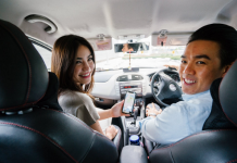 5 Best Driving Schools in San Diego