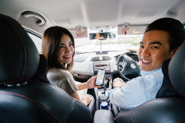 5 Best Driving Schools in San Diego