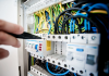 5 Best Electricians in Chicago