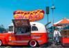 5 Best Food Trucks in San Diego