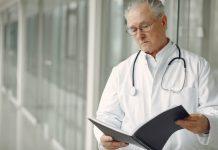 5 Best Gastroenterologists in Jacksonville