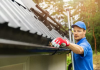 5 Best Gutter Installers in San Antonio