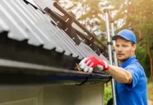 5 Best Gutter Maintenance in Chicago