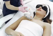 5 Best Hair Removal in San Diego