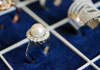 5 Best Jewellery in Columbus