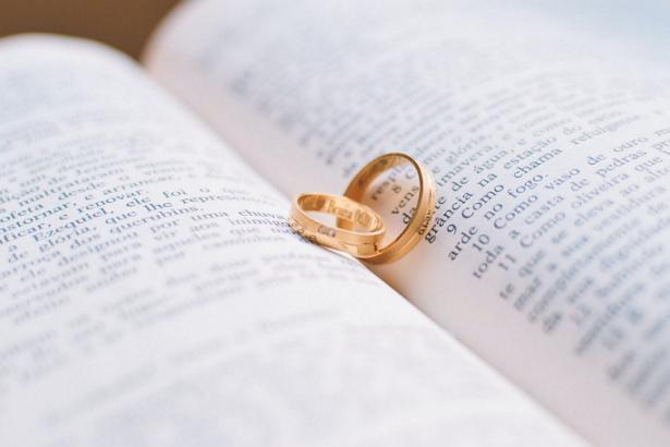 5 Best Marriage Celebrants in Austin
