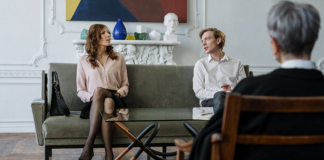 5 Best Marriage Counselling in San Diego