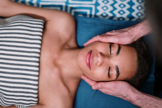 5 Best Massage Therapy in San Jose