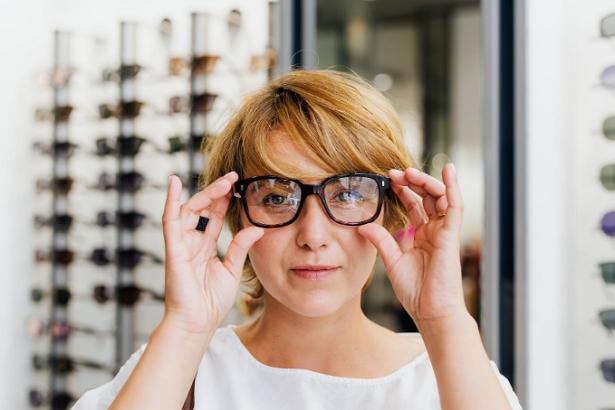 5 Best Opticians in Dallas