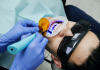 5 Best Orthodontists in San Francisco