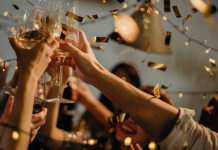 5 Best Party Planners in Dallas