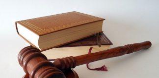 5 Best Patent Attorneys in Philadelphia