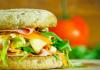 5 Best Sandwich Shops in Fort Worth