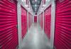 5 Best Self Storage in Dallas