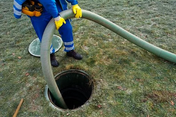 5 Best Septic Tank Services in Phoenix