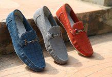 5 Best Shoe Stores in Austin