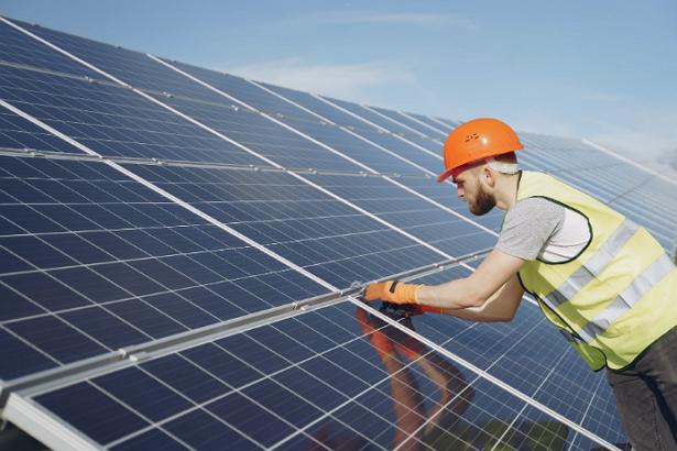 5 Best Solar Battery Installers in San Diego