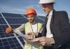 5 Best Solar Panel Maintenance in Philadelphia