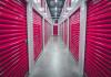 5 Best Storage in Jacksonville