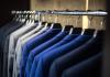 5 Best Suit Shops in Dallas
