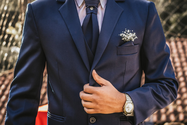 5 Best Suit Shops in Fort Worth