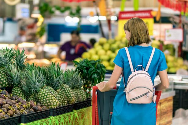 5 Best Supermarkets in Philadelphia