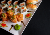 5 Best Sushi in San Antonio