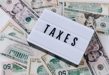 5 Best Tax Services in Indianapolis