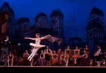 5 Best Theatres in San Jose