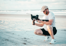 5 Best Videographers in Chicago
