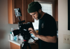 5 Best Videographers in Jacksonville