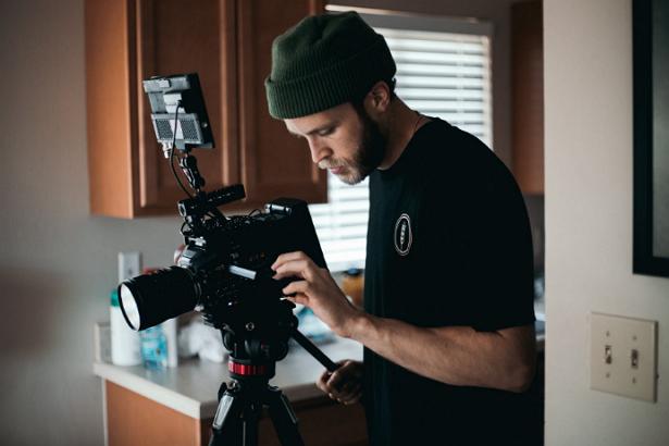 5 Best Videographers in Jacksonville
