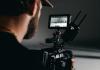 5 Best Videographers in Philadelphia