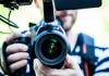5 Best Videographers in Phoenix