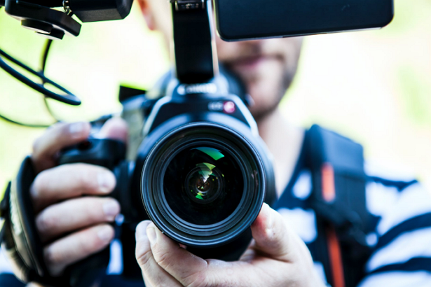 5 Best Videographers in Phoenix