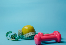 5 Best Weight Loss Centres in Phoenix