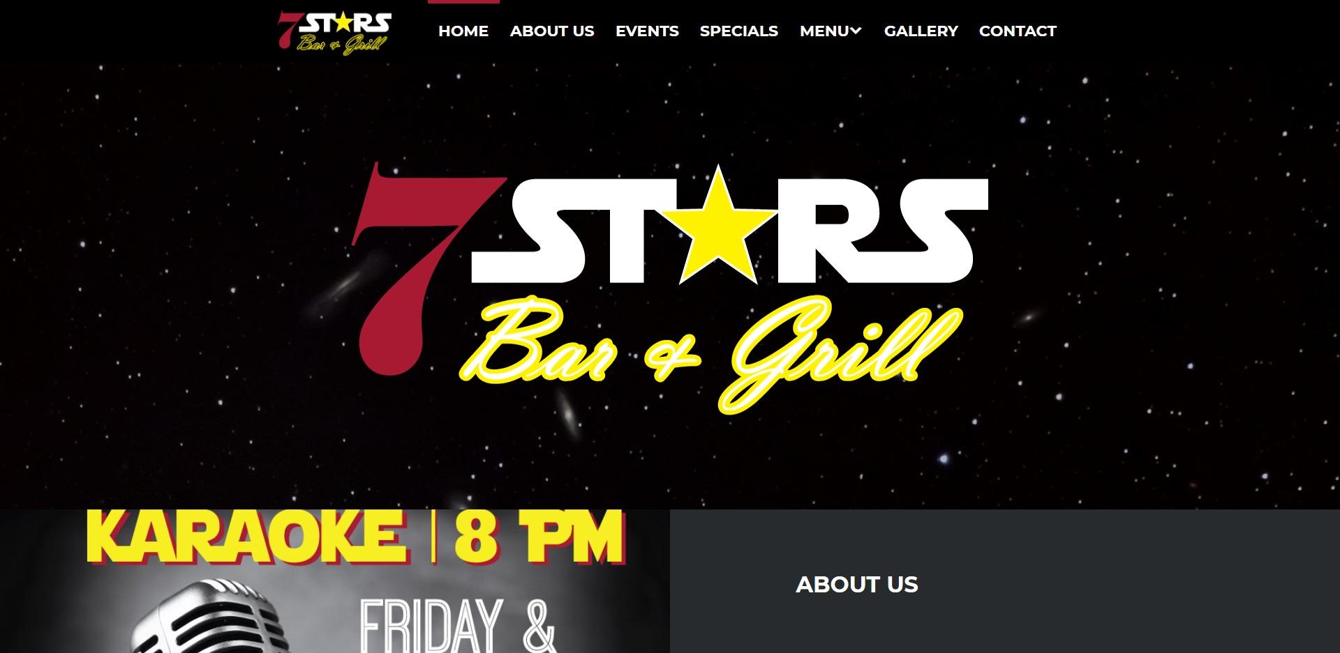 San Jose's Best Bars