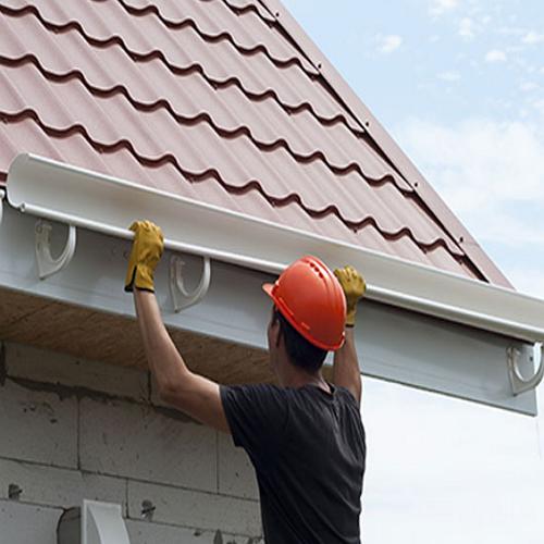 AllTex Roofing & Exteriors LLC