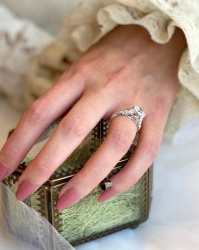Argo & Lehne Jewelers