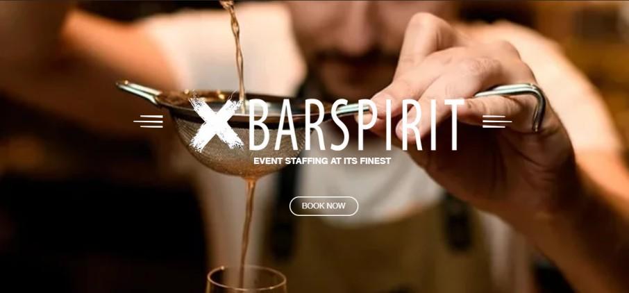 Barspirit