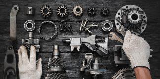 Best Car Parts Stores