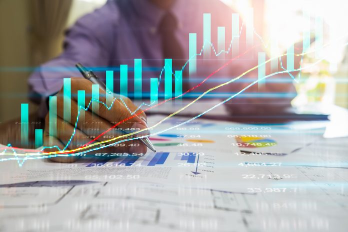 Best Currency Exchange Platforms