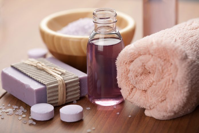 Best Essential Oils Stores in the US