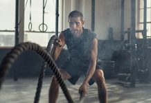 Best Fitness Places in Pearland