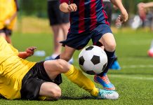 Best Football Prediction Sites