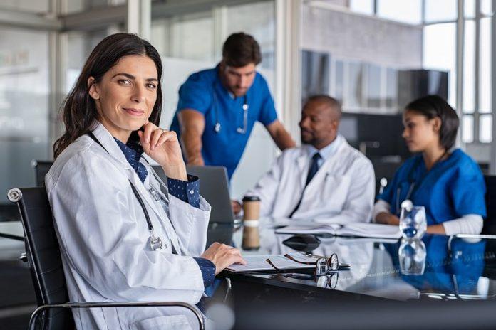 Best International Medical Internships