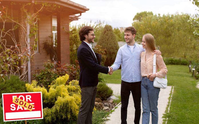 Best Places to Sell Your House in Colorado
