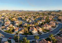 Best Realtors in California