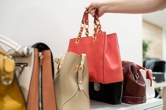 Best Stores To Buy Handbags