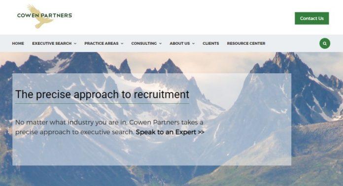 Cowen Partners